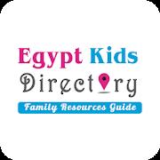 Egypt kids Directory