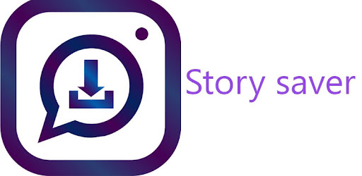 Story Saver for Whatsapp & instagram post download for PC