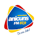 Download Anicuns FM For PC Windows and Mac