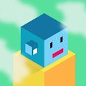 Cubie Jump icon