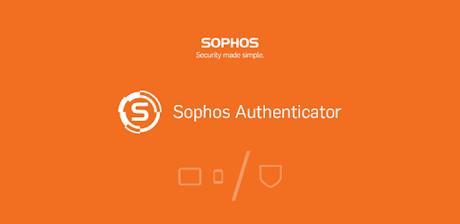 Sophos Authenticator - Apps on Google Play