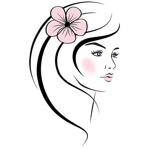 Boost Your Beauty- Beauty Tips 遊戲 App LOGO-硬是要APP