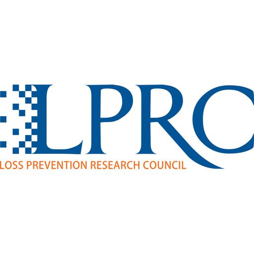 LPRC IMPACT file APK Free for PC, smart TV Download