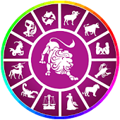 Daily horoscope signs