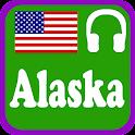 USA Alaska Radio Stations icon