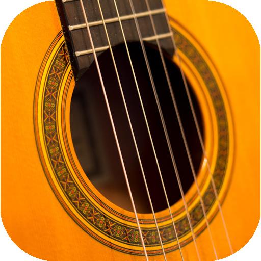 Alpha Guitar