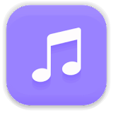 Easy Music Player (MP3 Player)