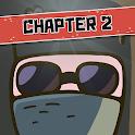 Life of Boris: Super Slav (CHAPTER 2) icon