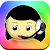 Voice of the Woman Translator file APK Free for PC, smart TV Download