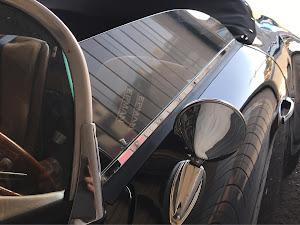 356  Vintage speedstarのカスタム事例画像 pengmaさんの2020年02月25日07:13の投稿