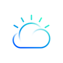 IBM Cloud Infrastructure icon