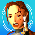 Tomb Raider II icon