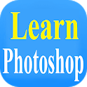 All About Photoshop    Offline  Photoshop Tutorial icon