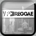 VP Reggae icon