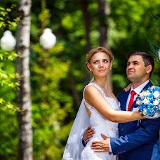 Wedding photographer Evgeniy Martynyuk (Etnol). Photo of 08.06.2016