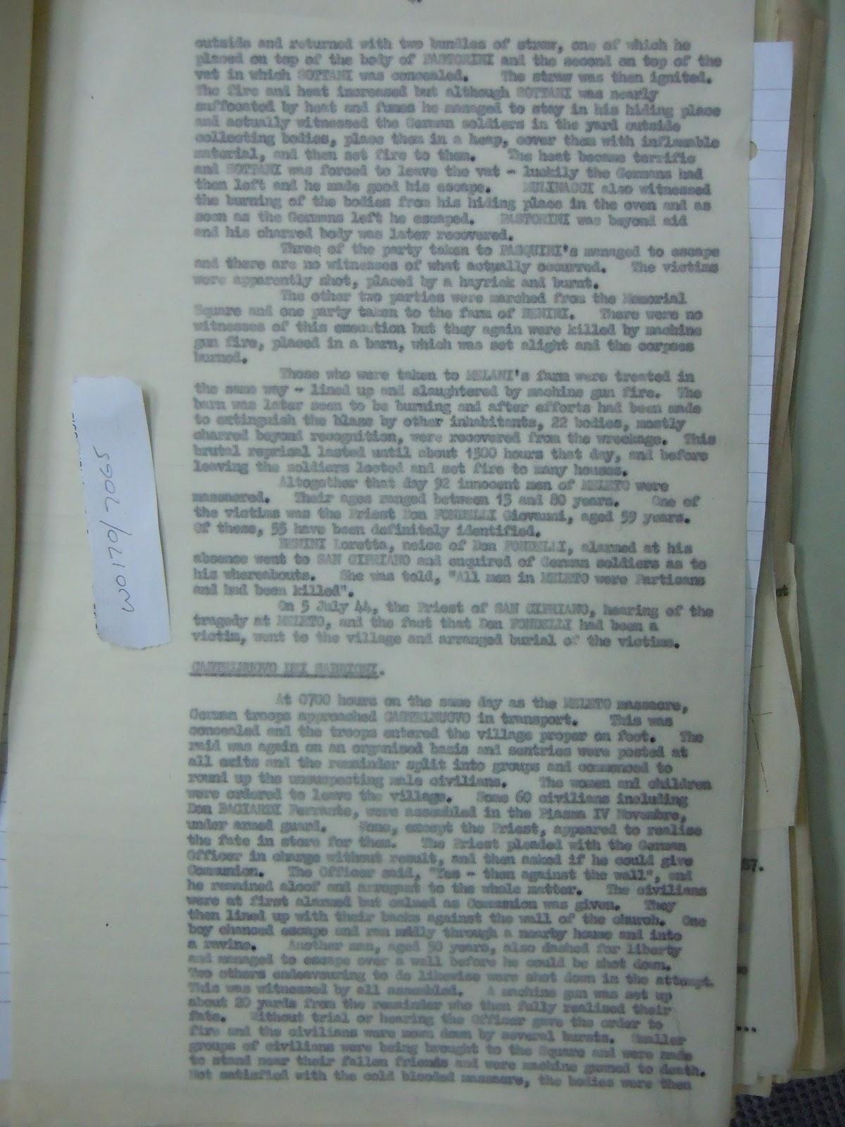 national archive june 164.JPG