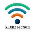 PHFREE INJECTOR icon