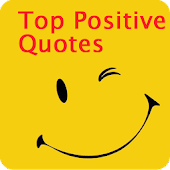 Top Positive Quotes