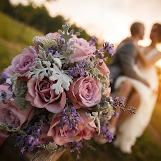 Wedding photographer Aleksandr Chukhil (alexchuhil). Photo of 19.07.2018
