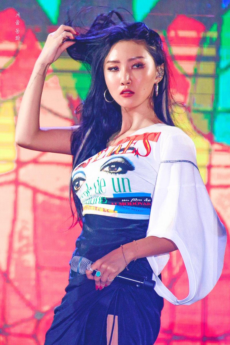 august 2018 brand rep female idol 7