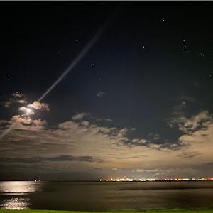 3シリーズグランツーリスモのカスタム事例画像 T.Rさんの2020年10月11日01:21の投稿