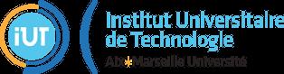 IUT Aix-Marseille Université
