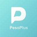 PesoPlus APK