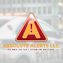 Absolute Alerts APK icon