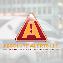 Absolute Alerts icon