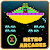Classic P nix Arcade file APK for Gaming PC/PS3/PS4 Smart TV