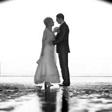 Wedding photographer Aleksey Smolenskiy (Aksakal). Photo of 07.12.2013