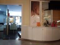 Bodycraft Spa & Salon photo 4