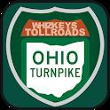 Ohio Turnpike 2021 icon