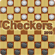 Download Checkers 2019 : Offline Board Game For PC Windows and Mac