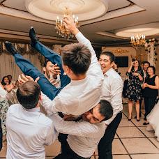 Свадебный фотограф Гордей Трищенков (gordeyphoto). Фотография от 17.01.2019