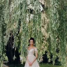 Wedding photographer Ekaterina Domracheva (KateDomracheva). Photo of 08.03.2018