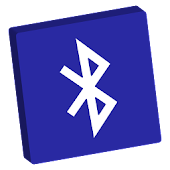 Bluetooth Data Transfer