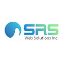 SRS Clinic App