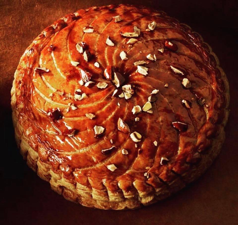 best-cake-shops-mumbai-la-folie_image