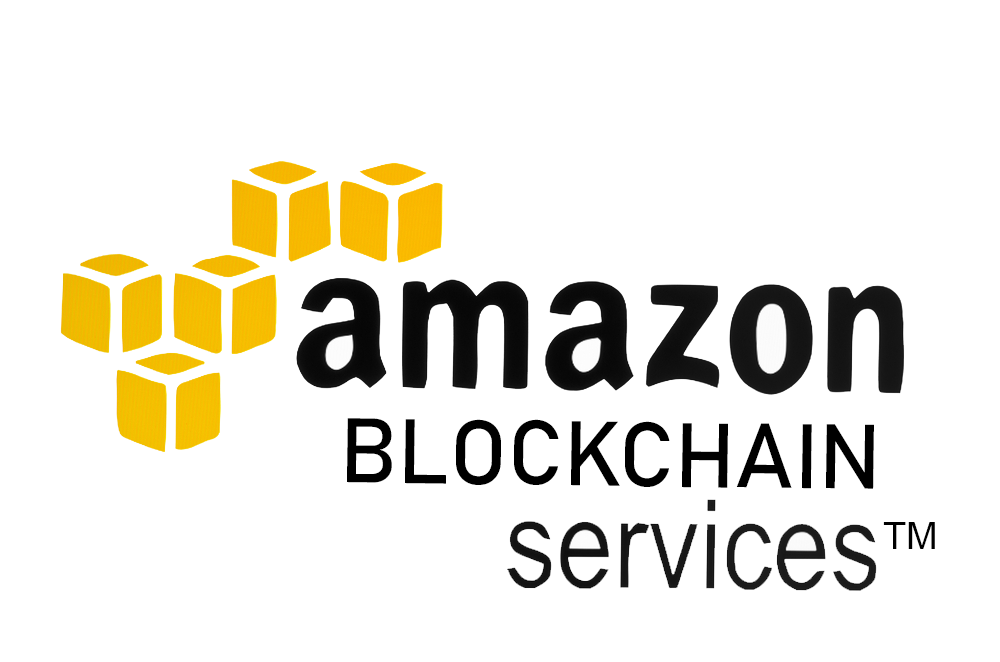 Amazon Blockchain as a Service AWS