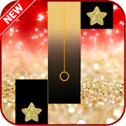 Game Glitter Piano Tiles 2018 APK for Windows Phone