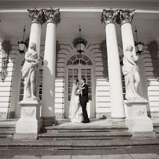 Wedding photographer Anton Chalyy (Anton2000). Photo of 13.11.2012