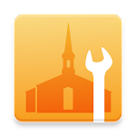 LDS FIR Icon