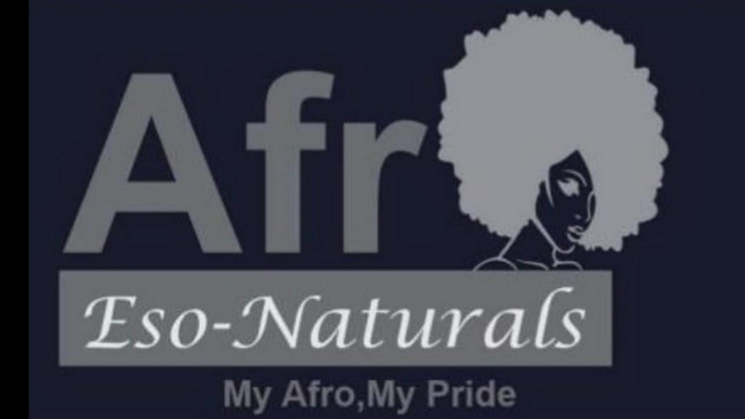 Eso Naturals Natural Hair Afro Dreadlocks Beauty Salon Hairdresser In Wierdapark