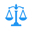 Lawyers Directory icon