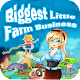 Download Biggest Little Farm Business For PC Windows and Mac