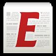 Express News apk