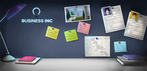 Business Inc. for PC