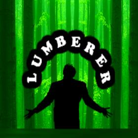 Lumberer