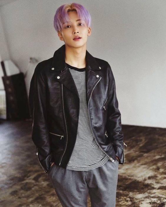 harga jaket kulit korea